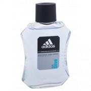 Adidas Ice Dive афтършейв 100 ml за мъже