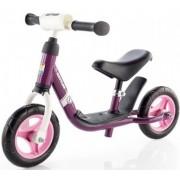 """Bicicleta fara pedale Kettler Run Girl 8"""""""