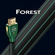 Audioquest Forest
