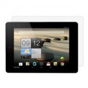 kwmobile Ochranná fólie na display pro Acer Iconia A1-810 / A1-811 - průhledná