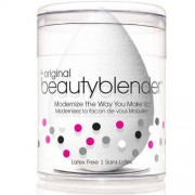 Beautyblender Pure - Single Wit