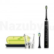 Philips Sonicare Black DiamondClean HX9352/04