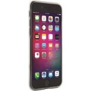Custodia Trasparente per Apple iPhone 8 Plus