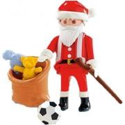 Playmobil Santa Claus