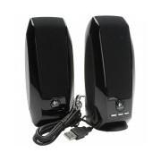 BOXE 2.0 2X1.2W RMS S-150 USB