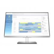 HP EliteDisplay E273d 68,58 cm (27