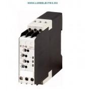 EMR5-AW500-1-D RELEU MULTIFUNCTIONAL MONITORIZARE RETEA TRIFAZATA, EATON,