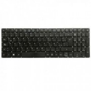 Tastatura Acer Aspire F5-571T fara rama enter UK layout SP