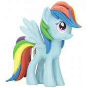 Funko My Little Pony Rainbow Dash Vinyl Figure, Multi Color