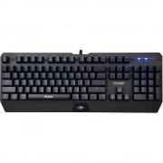 Tastatura Marvo KG922 Blue