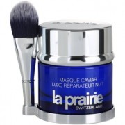 La Prairie Skin Caviar Collection mascarilla de noche antiarrugas 50 ml