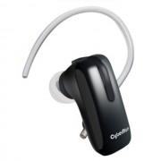 Huawei Auricolare Originale Bluetooth 3.0 Bh99b Black Per Modelli A Marchio Htc