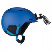 gopro Soportes Gopro Helmet Front And Side Mount