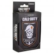 Carti de joc Call of Duty Black Ops 4 Skull + cutie metalica