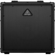 Behringer K450FX Resa/fase Cablato Nero amplificatore audio
