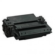 Canon 0986B001 - EP-710H toner negro compatible