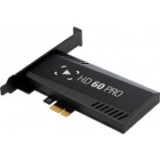 Corsair / elgato 1GC109901002 HD60 Pro internal pci-e (x1) game capture for instant streaming or recording