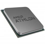 Procesador AMD ATHLON 240GE 3.5 Ghz 4MB Socket AM4 Vega 3