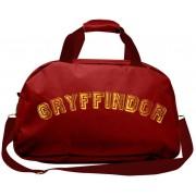 Harry Potter - Gryffindor Sport Duffle Bag