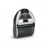 Imprimanta mobila de etichete Zebra IMZ320 USB+Bluetooth