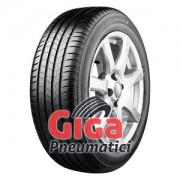 Seiberling Touring 2 ( 215/60 R17 96H )