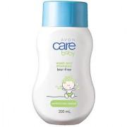 Avon Baby Wash Shampoo