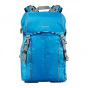Cullmann Ultralight 2in1 DayPack 600+ Rucsac Foto Albastru