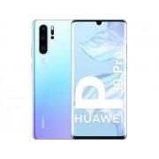 Huawei Smartphone P30 Pro(6.47'' - 8 GB - 256 GB - Cristal)
