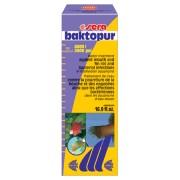 Sera Baktopur 500ml 2580, Medicament pesti