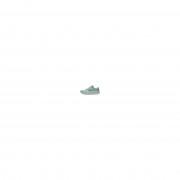 New Balance Women's 1080v8 Fresh Foam Running Shoe, Light Green, 5.5 M US
