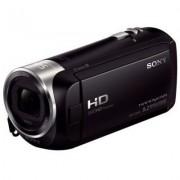 Sony Kamera SONY HDR-CX240EB Czarny