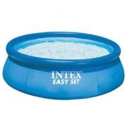 Intex Bazen Easy set 6+ 366x76cm
