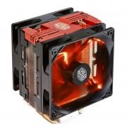Cooler Master Hyper 212 LED Turbo Red