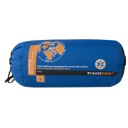 Travelsafe Reis Klamboe Travelsafe Box 1 pers TS103