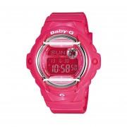 Reloj Deportivo Casio BG-169R4B-Rosado