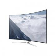 Samsung Smart TV LED 4K Ultra HD 165 cm Samsung UE65KS9000