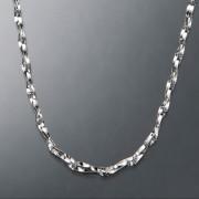 純PT デザインネックレス 「ルーチェ」【QVC】40代・50代レディースファッション