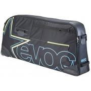 Evoc BMX Travel Bag 200l Bolsa de viaje Negro un tamaño