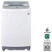 LG T1766NEFT Top Loader Washing Machine