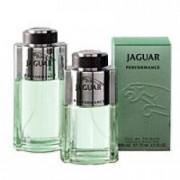 Jaguar Performance EDT 100 ml