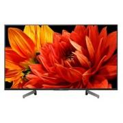Sony KD-49XG8399 UHD TV
