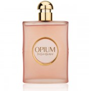 Yves Saint Laurent Opium Vapeur de Parfum Eau de Toilette Legere