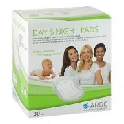 ARDO Day & Night Pads Einweg-Stilleinlagen 30 St