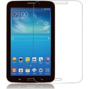 BIG B Tempered Glass Flexible Screen Guard For samsung Galaxy tab pro T320