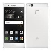 Huawei P9 Lite 4g Lte Octacore 16gb Ram 2gb 13mp - BLANCO