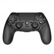 GamePad, Marvo for PS4/PS4 Pro, Wireless (MARVO-GT-64)