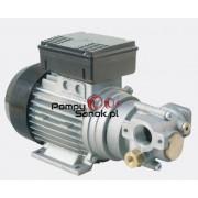 Viscomat 230/3 M-230V lub T-400V
