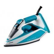 Fier de calcat FIER DE CALCAT HEINNER HSI-2400LGR