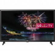 Televizor LED Game TV LG, 80 cm, 32LJ510U, HD