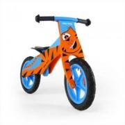 MILLY MALLY rowerek biegowy DUPLO TYGRYS